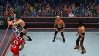 WWE SmackDown vs. Raw 2011 - Screenshots - Bild 44