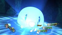 Atelier Rorona: The Alchemist of Arland - Screenshots - Bild 12