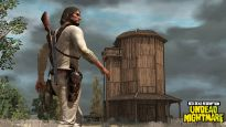 Red Dead Redemption - DLC: Undead Nightmare - Screenshots - Bild 9