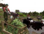 Wildlife Park 2: Farm World - Screenshots - Bild 10