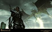 Divinity II - The Dragon Knight Saga - Screenshots - Bild 4