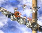 Donkey Kong Country Returns - Screenshots - Bild 44