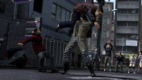 Yakuza 4 - Screenshots - Bild 15