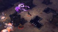 Diablo III - Screenshots - Bild 16 (PC)