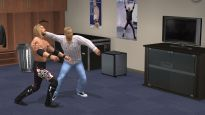 WWE SmackDown vs. Raw 2011 - Screenshots - Bild 26