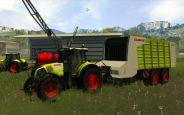 Agrar Simulator 2011 - Screenshots - Bild 1