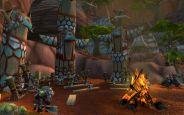 World of WarCraft: Cataclysm - Screenshots - Bild 6
