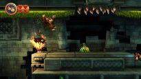 Donkey Kong Country Returns - Screenshots - Bild 15
