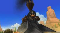 Western Heroes - Screenshots - Bild 5