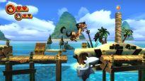 Donkey Kong Country Returns - Screenshots - Bild 25