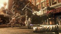 NeverDead - Screenshots - Bild 4