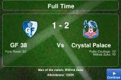 Championship Manager 2011 - Screenshots - Bild 10
