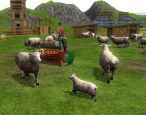 Wildlife Park 2: Farm World - Screenshots - Bild 9