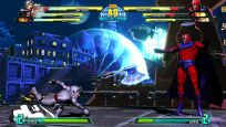 Marvel vs. Capcom 3: Fate of Two Worlds - Screenshots - Bild 6