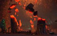 World of WarCraft: Cataclysm - Screenshots - Bild 1