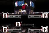 NBA Elite 11 - Screenshots - Bild 4