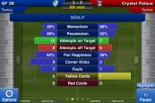 Championship Manager 2011 - Screenshots - Bild 7