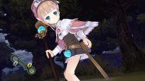 Atelier Rorona: The Alchemist of Arland - Screenshots - Bild 8