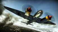 Wings of Prey: Wings of Luftwaffe - Screenshots - Bild 8