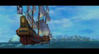 Sid Meier's Pirates! - Screenshots - Bild 5