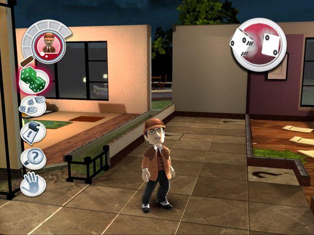 Hasbro Spiel mal wieder! 3 - Screenshots - Bild 6