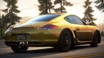 Need for Speed: Hot Pursuit - Pre-Order Items - Screenshots - Bild 3