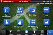 Championship Manager 2011 - Screenshots - Bild 4