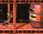 Donkey Kong Country Returns - Screenshots - Bild 51