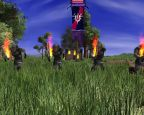 SAGA Online - Screenshots - Bild 1