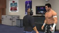 WWE SmackDown vs. Raw 2011 - Screenshots - Bild 20