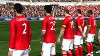 FIFA 11 Ultimate Team - Screenshots - Bild 2
