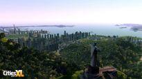 Cities XL 2011 - Screenshots - Bild 1