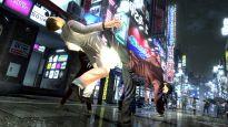 Yakuza 4 - Screenshots - Bild 11