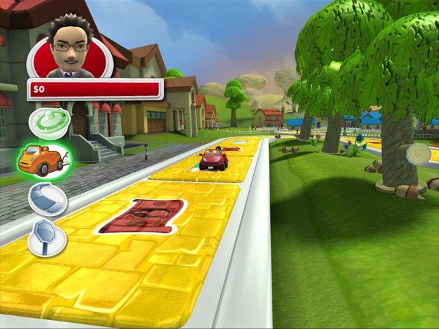 Hasbro Spiel mal wieder! 3 - Screenshots - Bild 10