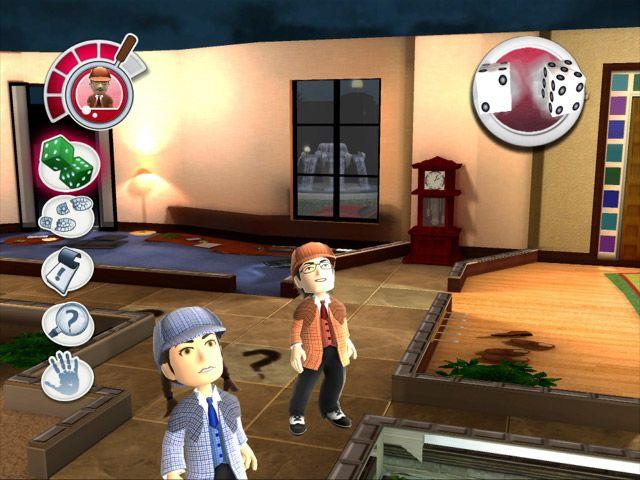 Hasbro Spiel mal wieder! 3 - Screenshots - Bild 4