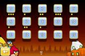 Angry Birds Halloween - Screenshots - Bild 3