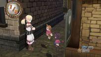 Atelier Rorona: The Alchemist of Arland - Screenshots - Bild 10