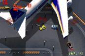 Zombie Racers - Screenshots - Bild 11