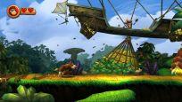 Donkey Kong Country Returns - Screenshots - Bild 20