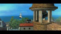 Sid Meier's Pirates! - Screenshots - Bild 6