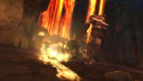 God of War: Ghost of Sparta - Screenshots - Bild 8