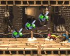 Donkey Kong Country Returns - Screenshots - Bild 52