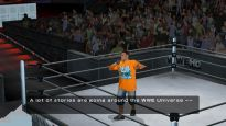 WWE SmackDown vs. Raw 2011 - Screenshots - Bild 9
