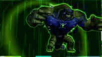 Ben 10 Ultimate Alien: Cosmic Destruction - Screenshots - Bild 16