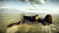 Wings of Prey: Wings of Luftwaffe - Screenshots - Bild 13