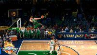 NBA JAM - Screenshots - Bild 2