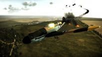 Wings of Prey: Wings of Luftwaffe - Screenshots - Bild 3