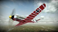 Wings of Prey: Wings of Luftwaffe - Screenshots - Bild 11