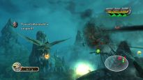 Die Legende der Wächter: Das Videospiel - Screenshots - Bild 2