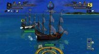 Sid Meier's Pirates! - Screenshots - Bild 19